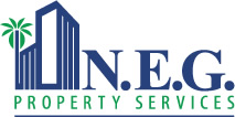 N.E.G. Property Services