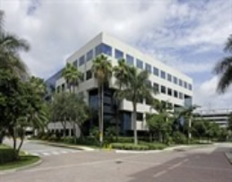 Aventura Corporate Center Sold for $105.3M